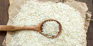 Pirincin inanılmaz etkisi