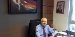 Erdoğan, gaziler gurur kaynağı
