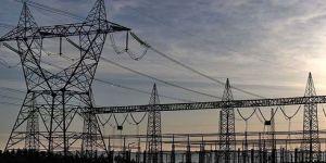Elektrik kesintisine tazminat