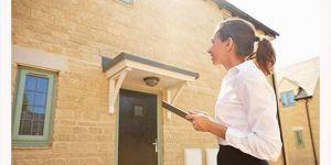 Birden fazla evi olana rant vergisi
