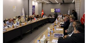 Araplardan yatırım çağrısı
