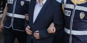 Gaziantep'te aranan 2 firari hükümlü yakalandı