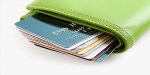 Kredi kartı kullananlara müjdeli haber