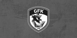 Gaziantep F.K'dan kınama