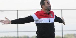 Fenerbahçe'ye Koşukavak formülü
