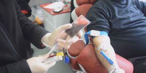 İyileşmiş hasta kanıyla corona tedavisi Türkiye'de başlıyor