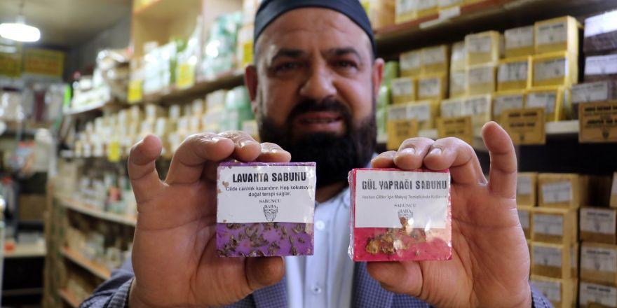 Korona virüs doğal sabun satışlarını arttırdı