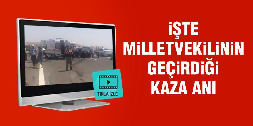 Gaziantep Milletvekili ucuz kurtulmuş