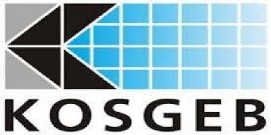 KOSGEB Gaziantep İl Müdürlüğü 10 Nisana kadar 7/24 çalışacak