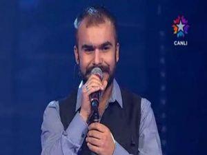 Mustafa Bozkurt O Ses Türkiye zafer konuşması